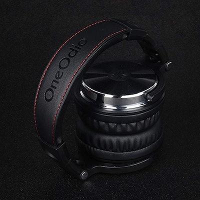 OneOdio Over-Ear Headphones