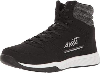 AVIA Women's Alc-Diva Cross Trainer Shoe