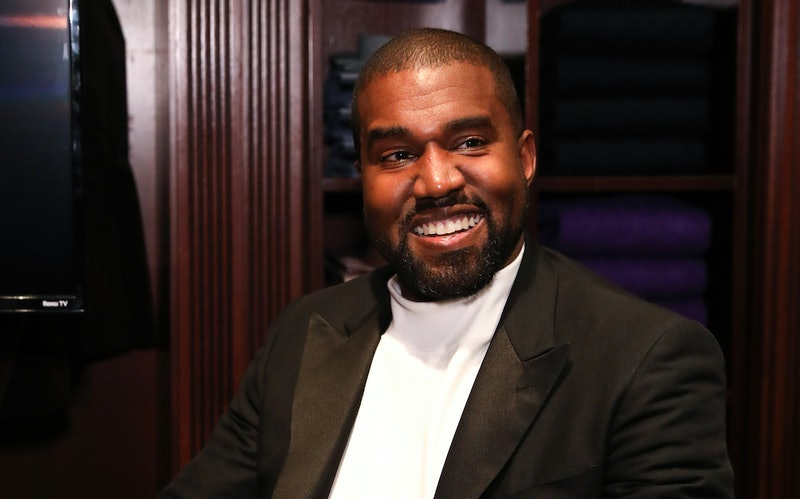 Kanye West's Sunday Service concert is being compared to Fyre Festival