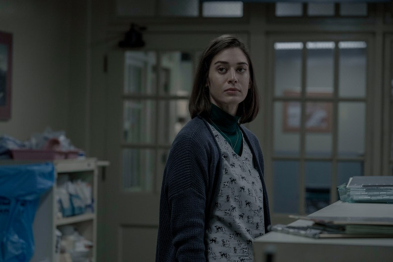 These 'Castle Rock' Season 2 theories suggest this season is darker than ever.
