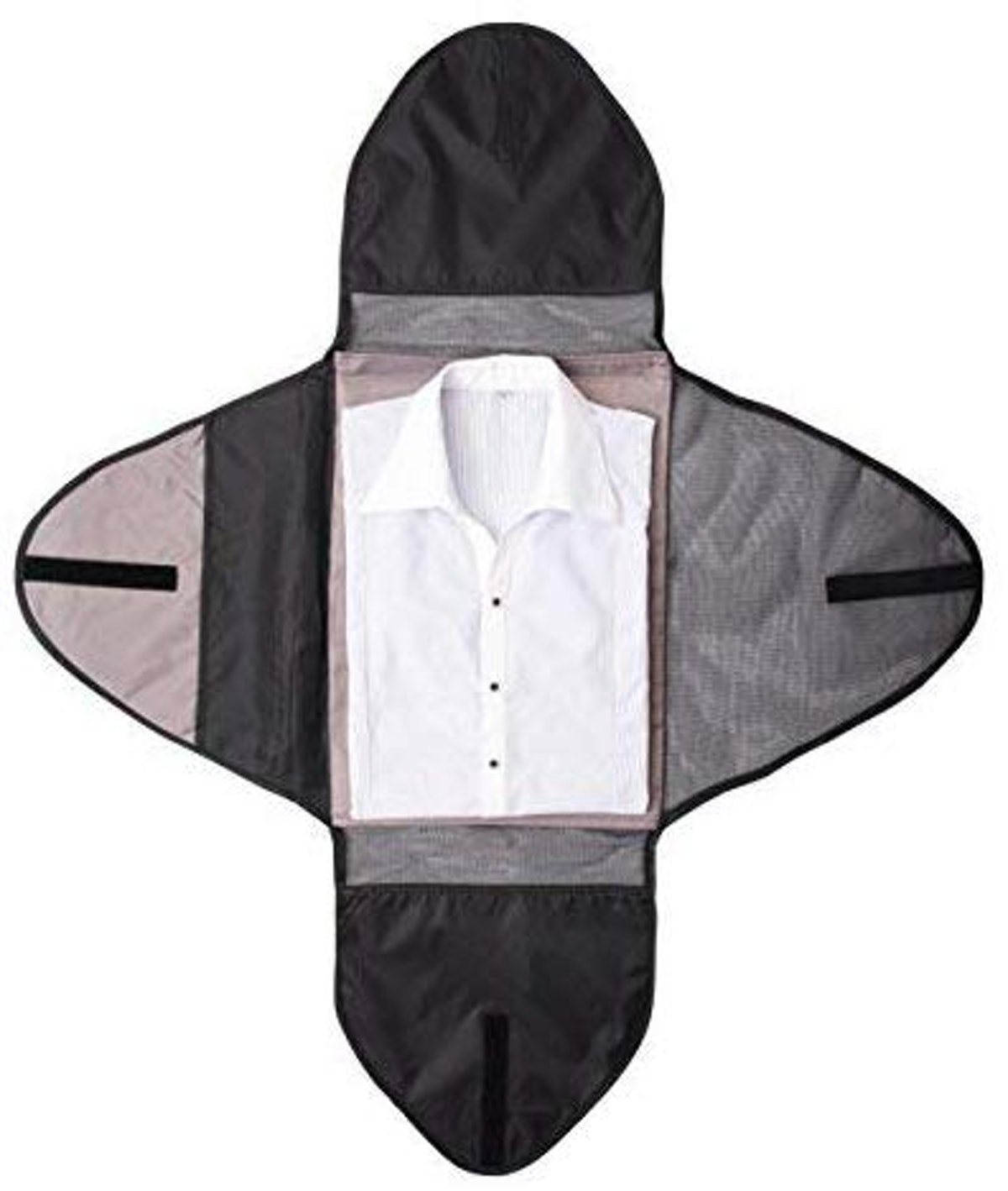 SHONPY Garment Packing Folder