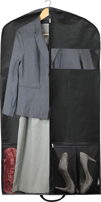 Heavy Duty Garment Bag