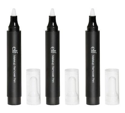 e.l.f. Studio Makeup Remover Pens (3-Pack)