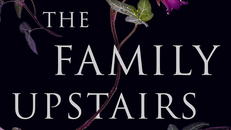 Read an excerpt or listen to an audiobook excerpt of The Family Upstairs by Lisa Jewell.