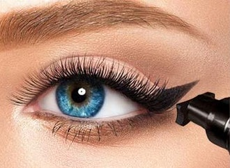 iMethod Eyeliner Stamp