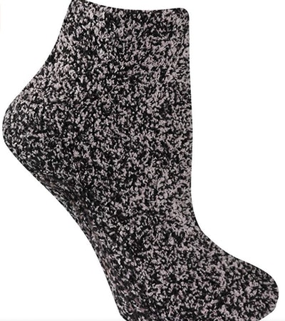 Dr. Scholl's Women's Soothing Spa Socks (2-Pack)