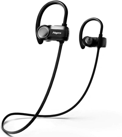 HSPRO Wireless Earbuds
