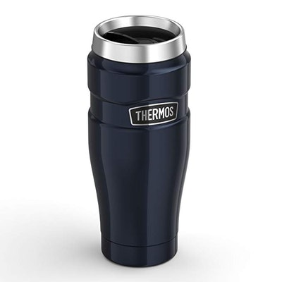 Thermos Stainless King 16-Ounce Tumbler