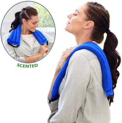 Heating Pads for Pain Relief