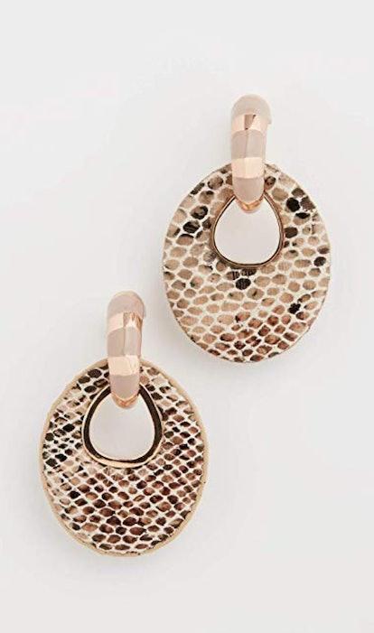 Shashi Women's Dundee Earrings