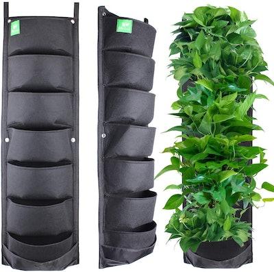 Meiwo Vertical Garden Wall Planter