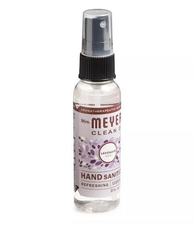 Mrs. Meyer's Clean Day Lavender Hand Sanitizer