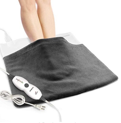 DONECO King Size Heating Pad