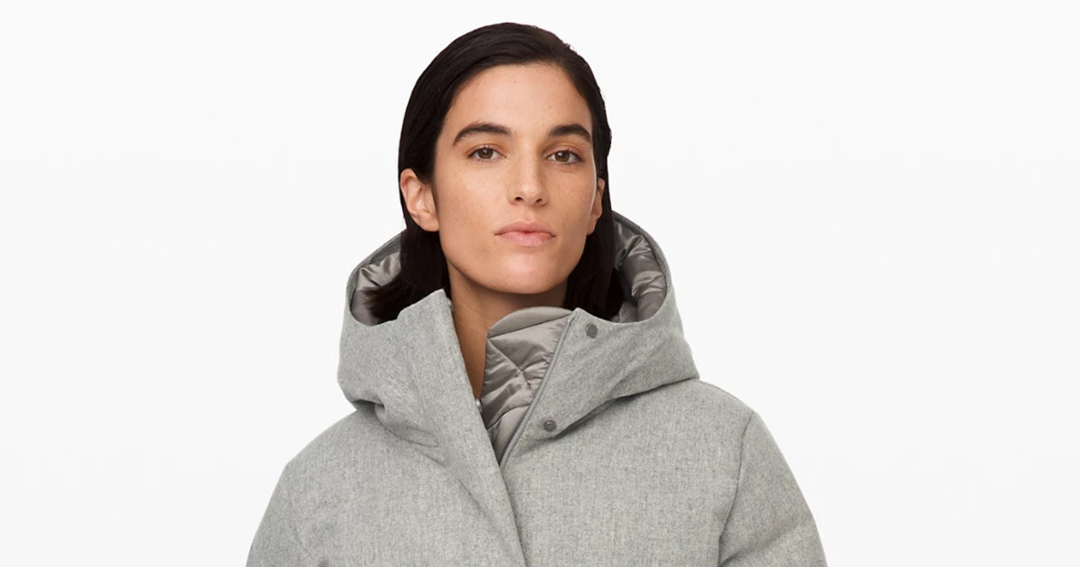 The 9 Top Puffer Jackets For Fall That Make You Look Instantly Polished