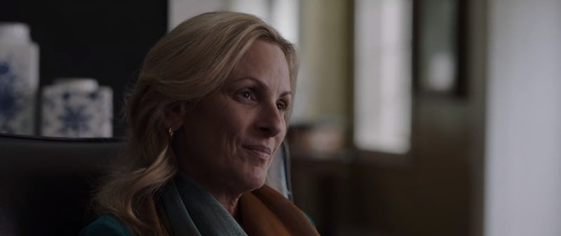 Marlee Matlin is Deirdre Wells in Facebook Watch's 'Limetown.'