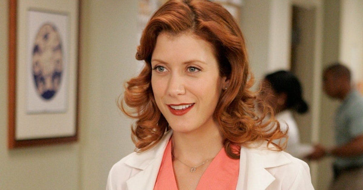 Will Addison Return To 'Grey's Anatomy'? This Fan Theory Makes It Possible