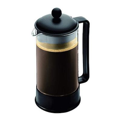 Bodum Brazil French Press Coffee and Tea Maker