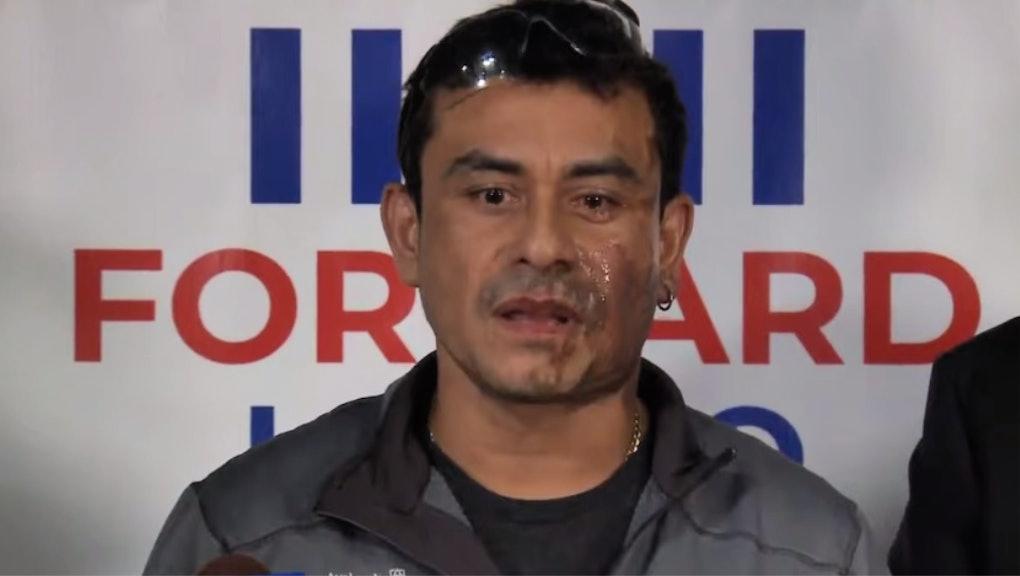 Mahud Villalaz