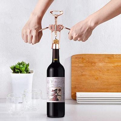Hanee Wine Opener