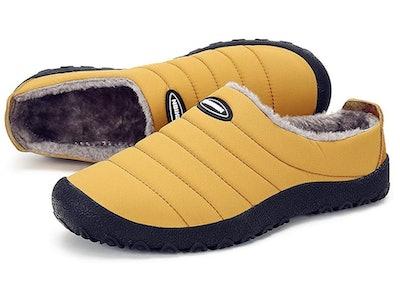 ASLISA Unisex House Slippers