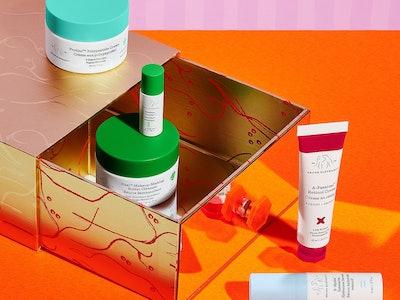 These beauty gift sets under $50 will feel like a splurge when friends unwrap them.