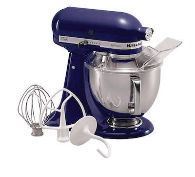 KitchenAid Artisan Stand 5-qt Mixer
