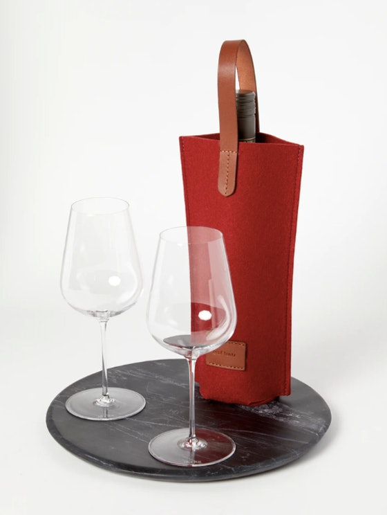 The Wine Lover's Gift Set