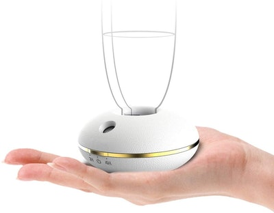 Fancii Cool Mist Personal Humidifier