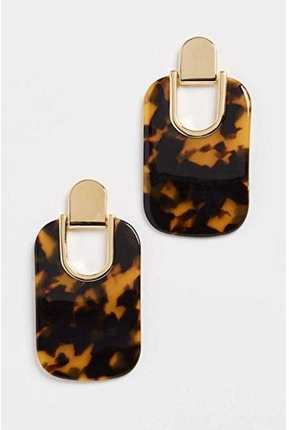 Kate Spade New York Women's Statement Earrings