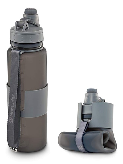 Nomader Collapsible Waterbottle