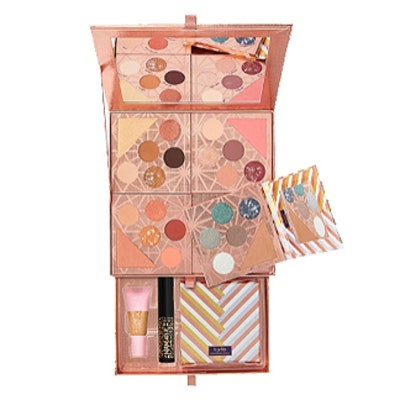 Tarte Gift & Glam Collector's Set