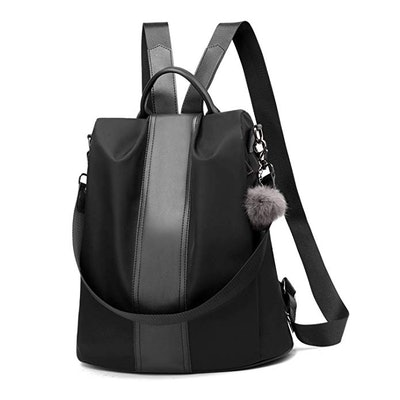 PINCNEL Anti-Theft Backpack