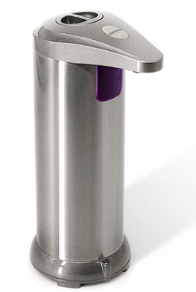 ELECHOK Soap Dispenser