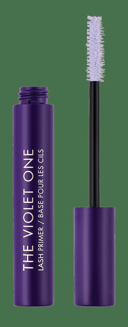MILANI Violet One Lash Primer
