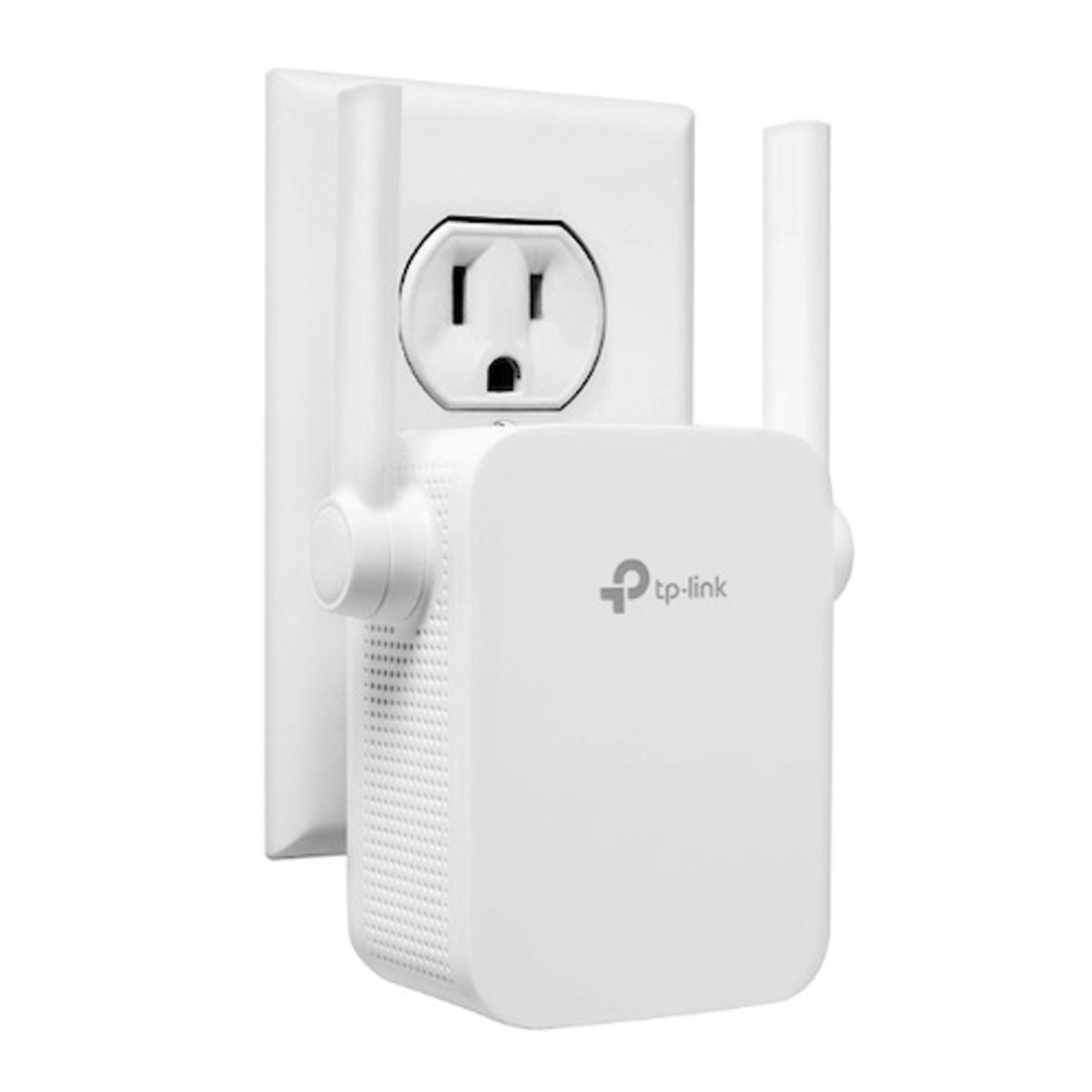 TP-Link N300 WiFi Range Extender