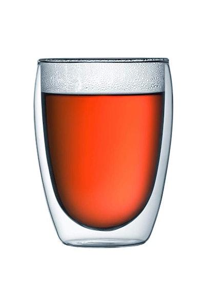 Bodum Pavina Glass