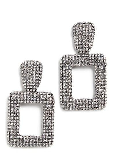 Electra Earrings