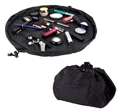 Lay-N-Go Cosmetic Bag