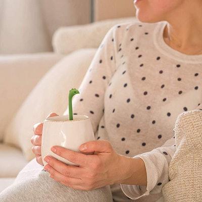 Tilevo Tea Infuser (2-Pack)