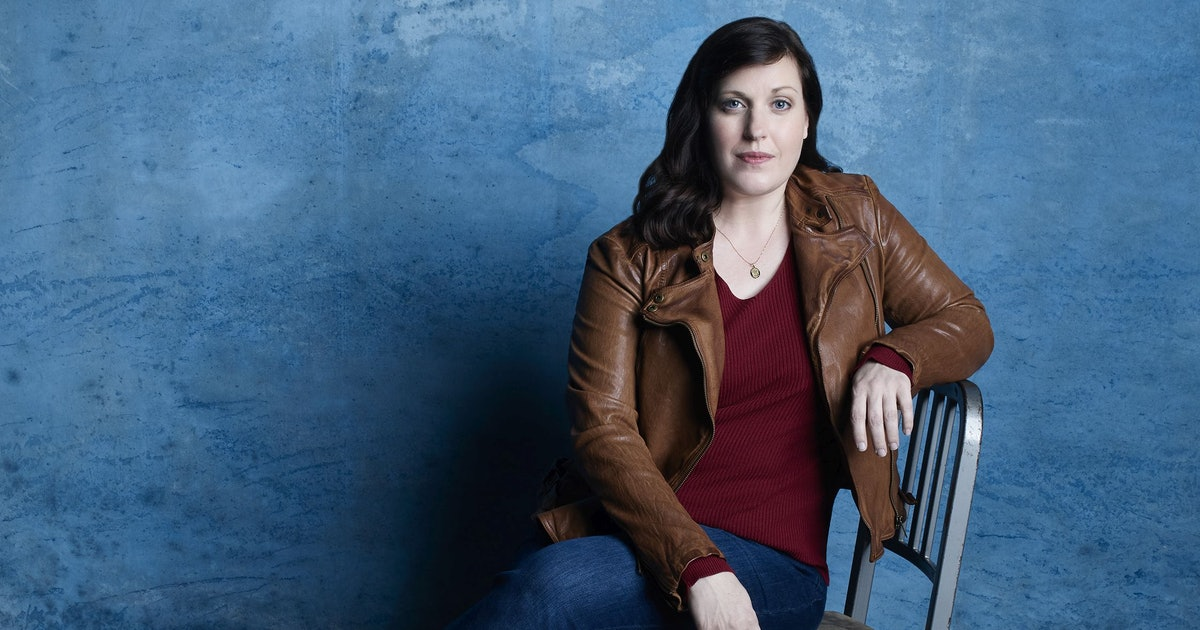 Allison Tolman Confirms The 'Emergence' Mystery Is Only Just Beginning – EXCLUSIVE