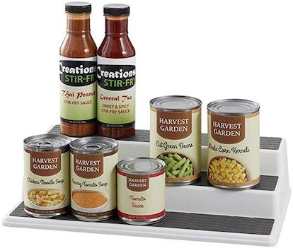 Copco 2555-0189 Kitchen Cabinet Organizer
