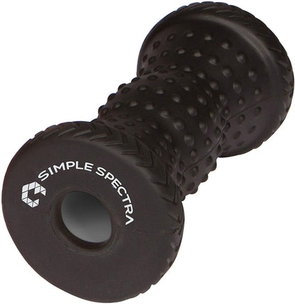 Simple Spectra Foot Massager Therapy Roller