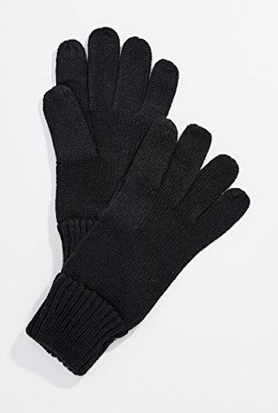 Basic Texting Gloves