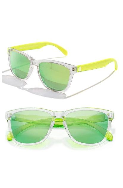 Original 53mm Polarized Sunglasses