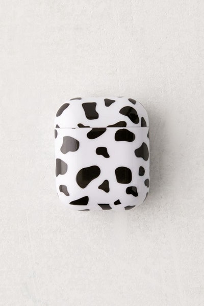 Cow Hard Shell AirPods Case