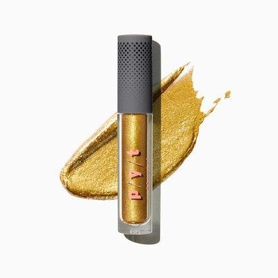 """Glam Glitter Gel in """"Gold"""""""