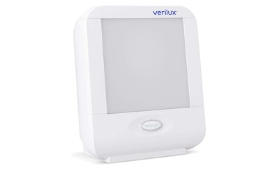 Verilux HappyLight