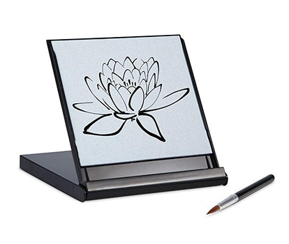 Zen Life Artist Mini Board