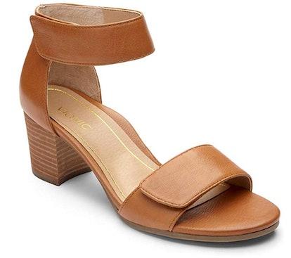 Vionic Women's Solana Block Heels