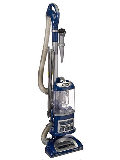 Shark Navigator Lift-Away Deluxe NV360 Upright Vacuum